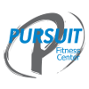 pursuit fitness logo